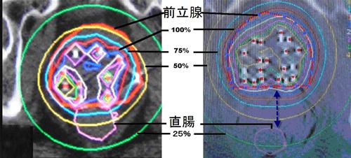 20111012_02.jpg